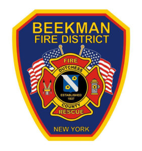 The Beekman Fire District is putting a $3.5 million bond up for avote on December 12th for a new training facility