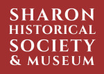 The Sharon Historical Society & Museum Announces Call for Works