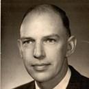 Obituary, Haynes, Dr. Bruce