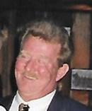 Obituary, Richard Thomas Murphy Jr.