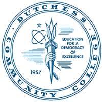 Dutchess Community College Open House Set for November 10th