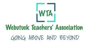 WEBUTUCK IS ONE OF FIVE SCHOOLS NATIONWIDE AWARDED GRANT TO PROVIDE MOBILE WIFI TO STUDENTS