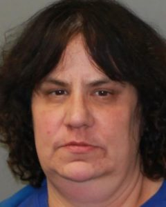 House Cleaner Charged With Grand Larceny