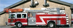 Beekman Fire District Postpones Three and a Half Million Dollar Bond Proposal