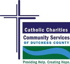 Catholic Charities Community Services of Dutchess Looking to Raise $6,000 on NY Gives Day