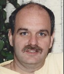 Obituary, Dennis Mark Horrigan