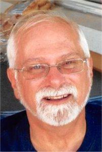 Obituary, Wayne J. Bardua
