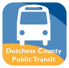 Dutchess County Public Transit to Host Open House Public Meeting Next Week