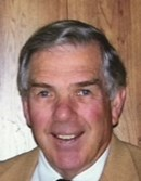 Obituary, Richard Schumacher III