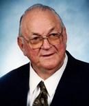 Obituary, Samuel Hepsabeth Shaffer Sr.