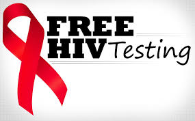 Putnam County Department of Health Hosts FREE HIV Testing on World AIDS Day