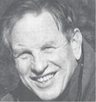 Obituary, Alexander Cochran Ewing