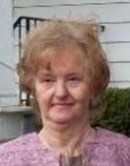 "Obituary, Rosalie ""Rosie"" Killmer Abrams"