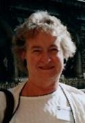 Obituary, Charlotte Anna Odell McMillan