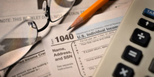 Tax Tips and Tidbits –  Special Tax Reform Edition – Part 3