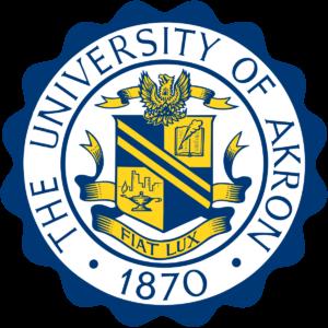 Marissa Williams of Salt Point named to the Spring 2017 President's List atThe University of Akron