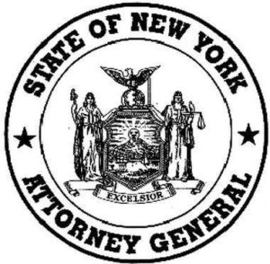 A.G. Schneiderman Announces Court Order Against Hudson Valley Heating Oil Company That Defrauded Consumers