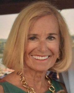 Obituary, Barbara Joseph Murphy