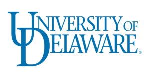 Local students earn Dean's List at University of Delaware