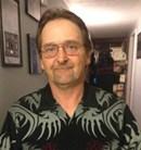 Obituary, Joseph P. Simmons