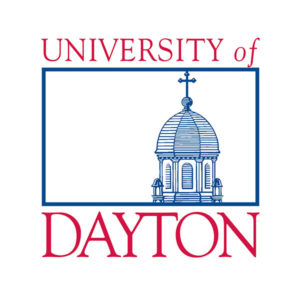 Joseph Petrillo of Poughquag named to University of Dayton Fall 2017 Dean's List