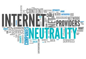 Governor Cuomo Signs Executive Order to Protect and Strengthen Net Neutrality in New York