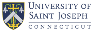 Stephanie Brosseau of Wingdale named to the University of Saint Joseph Dean's List for the fall 2017