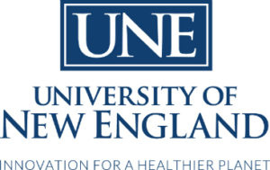 Adam Mangiafico of Poughquag named to Dean's List at the University of New England