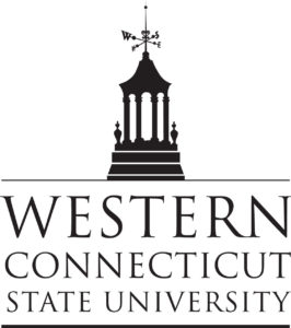 Dean Schuler of Pawling and Jesse Navarra of Stormville earn graduate degree's at Western Connecticut State University