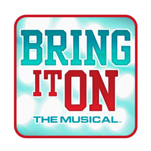 The Webutuck Drama Society will present Bring It On, a musical comedy set in two suburban high schools