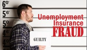 Record High Unemployment Insurance Fraud Benefits Recovered