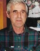 Obituary, Robert Barrett Allen