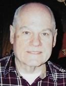 Obituary, Charles E. Ivers, Jr.