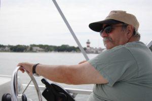Obituary, John C. Micoli