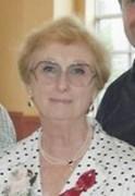 Obituary, Joan I. (Sweeting) Syler