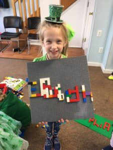 Fun, Games, and College Planning at the Pawling Library
