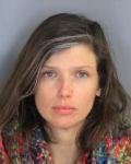 Hudson woman arrested for felony drug possession inLagrange