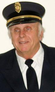 "Obituary, Everett ""Skip"" C. Reid"