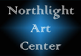 Hats Off to the Northlight Arts Center!