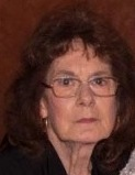 Obituary, Beverly A. Lifgren