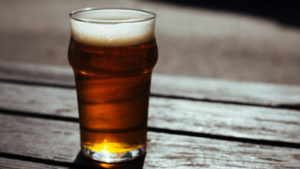 150 Percent Growth in Farm-Based Craft Beverage Manufacturers Since First Beer, Wine, Spirits and Cider Summit in 2012