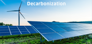 Governor Cuomo and Comptroller Dinapoli Appoint First-Ever Decarbonization Advisory Panel
