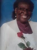 Obituary, Dorothy Hohn Williams