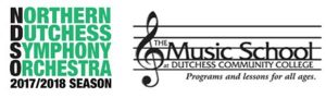 Afternoon Friendraiser to Support Local Dutchess County Music Groups