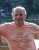 Obituary, Gino Peter Bartolomeo