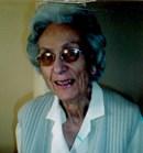 Obituary, Sebastiana C. (Bess) Hendricks