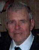 Obituary, Ronald S. White
