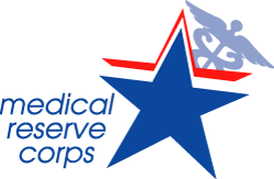 Dutchess Medical Reserve Corps to Offer Psychological First Aid Training on March 22