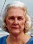 Obituary, Joan Maher Gaspard