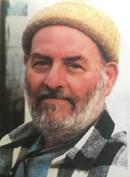 Obituary, John Edward Tice, Jr.
